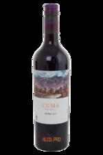 Michel Torino Cuma Organic Malbec Аргентинское вино Мишель Торино Кума Мальбек Органик