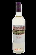 Michel Torino Cuma Organic Torrontes 2013 аргентинское вино Мишель Торино Кума Органик Торронтес 2013