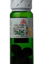 Ningbo Orient Sun Plum Wine вино сливовое Ориент Сан со сливами 0.72л