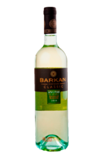Barkan Classic Emerald Riesling израильское вино Баркан Классик Эмеральд Рислинг
