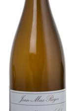 Jean-Max Roger Menetou-Salon Blanc Le Petit Clos Французское вино Жан-Макс Роже Монету Салон Блан Ле Пти Кло