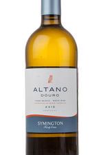 Altano Symington 2013 Вино Альтано Симиньон 2013