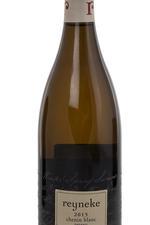 Reyneke Chenin Blanc вино Рейнеке Шенен Блан
