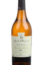 I Feudi di Romans Isonzo del Friuli Sauvignon Вино И Феуди ди Романс Изонцо дель Фриули