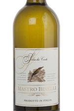 Mastro Binelli Malvasia вино Мастро Бинелли Мальвазия