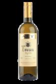 AST Tvishi грузинское вино АСТ Твиши