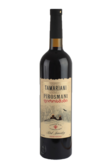 Tamariani Pirosmani грузинское вино Тамариани Пиросмани