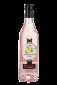 Liqueur Creme de Pamplemousse rose Крем ликер де Памплемус Розе