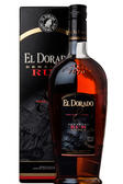 El Dorado 8 years Ром Эль Дорадо 8 лет