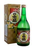 Nihonsakari Jisen Home Type White Саке Нихонсакари Жосен Хоум Тайп Вайт
