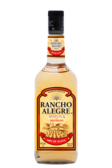 Rancho Alegre Reposado 100% de Agave Текила Ранчо Алегре Репосадо 100% де Агаве