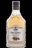 водка Яблочная Кизлярка 0.25l