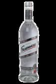 водка Беленькая Люкс 0.7l