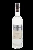 водка Суммум Summum Vodka 0.5l