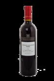 Finca Flichman Cabernet Sauvignon Roble Аргентинское вино Финка Фличман Каберне Совиньон Робле