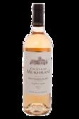 Chateau Mukhrani Sauvignon Blanc Late Harvest грузинское вино Шато Мухрани Савиньон Блан Позднего Урожая
