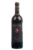 Брунелло ди Монтальчино Камподжованни Вино Brunello di Montalcino Campogiovanni