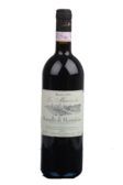 Brunello di Montalcino Le Macioche Riserva 2004 Итальянское Вино Брунэлло ди Монтальчино Ле Мачоке 2004г