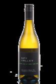 Spy Valley Sauvignon Blanc Новозеландское вино Спай Вэлли Совиньон Блан
