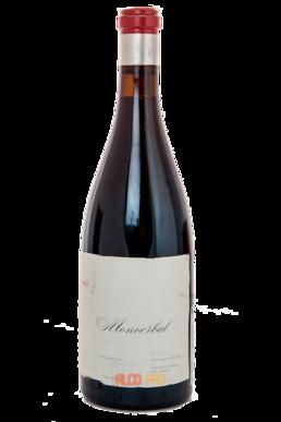 Descendientes De J. Palacios Moncerbal 2005 испанское вино Десендиентес де Х. Паласиос Монсербал 2005